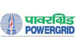 powergrid1