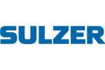 sulzer1
