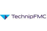 technip1