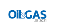 oilgas&power-logos-02