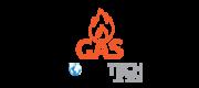 oilgas&power-logos-03