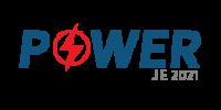 oilgas&power-logos-05