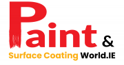 paintworld.ie logo-07